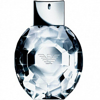 Женская парфюмерия Emporio Armani Diamonds (Джорджио Армани Даймодс) от интернет-магазина aromaniya.ru