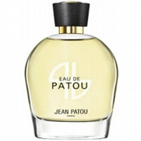 Парфюмерия унисекс Jean Patou Collection Heritage Eau de Patou (Жан Пату Коллекшн Херитаж О де Пату) парфюмерия от интернет-магазина aromaniya.ru