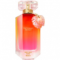 Женская парфюмерия Victoria's Secret Very Sexy Now Beach от интернет-магазина aromaniya.ru