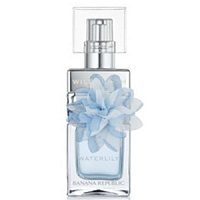 Женская парфюмерия Banana Republic WildBloom Waterlily от интернет-магазина aromaniya.ru