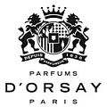 D`Orsay